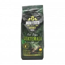Monterico Gourmet Coffee Guatemala