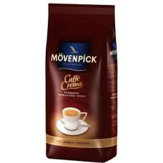 Movenpick Caffe Crema 1kg