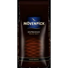 Movenpick Espresso 1kg