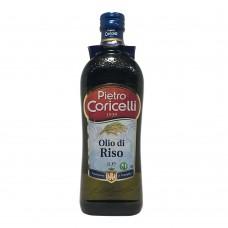 Pietro Coriceli Olio di Riso