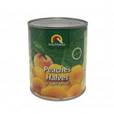 ParaMonga Peaches Halves