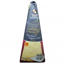 Pascoli Italiani Parmigiano Reggiano Dop 30 mesi