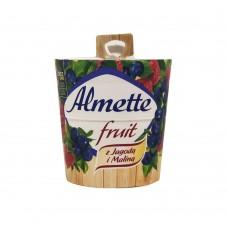 Almette Fruit zlagoda i malina