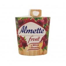 Almette fruit wisnaizurawina
