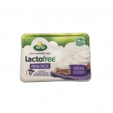 Arla Lactofree fresh cheese