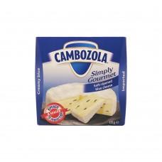Cambozola Creamy Blue 125g