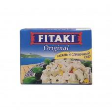 Fitaki Original