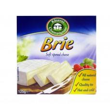 Kaserei Champignon Brie
