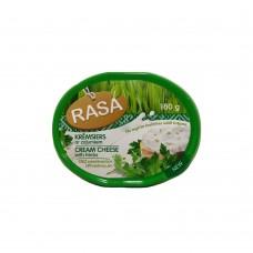 Rasa Cream cheese with herb