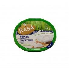 Rasa cream cheese classic
