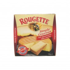 Rougette 125g