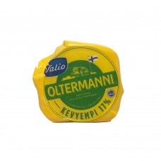 Valio-oltermanni-kevyempi