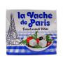 Ia Vache de Paris French Combi White