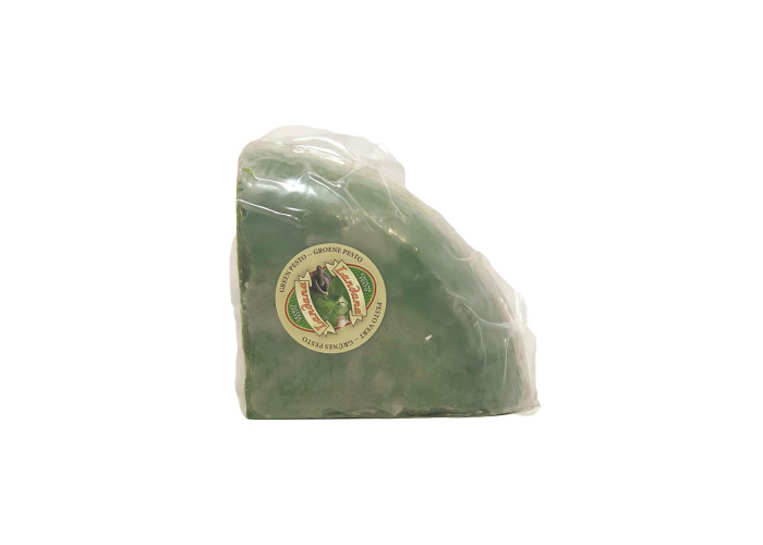 landana green pesto