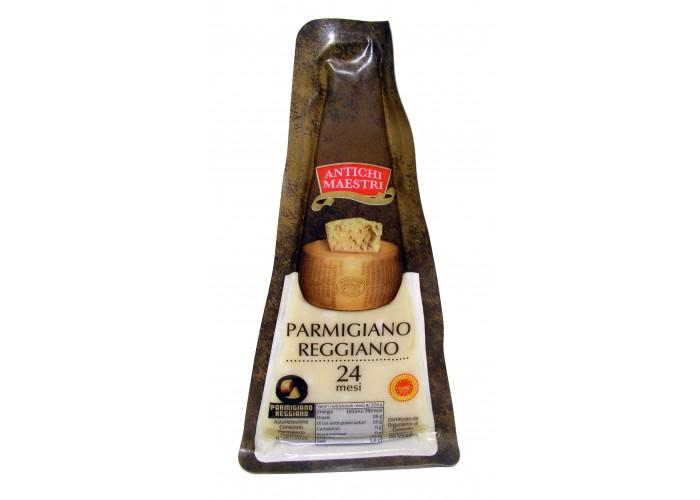 Antichi Maestri Parmigiano Reggiano 24 mesi