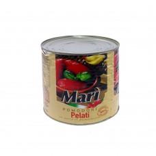 Mari Pomodori Pelati