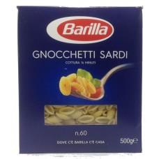 Gnocchetti Sardi n.60