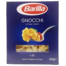 Gnocchi n.85