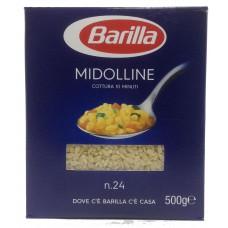 Midolline n.24