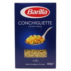 Barilla Conchigliette n.39