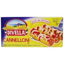 Divella Cannelloni 84