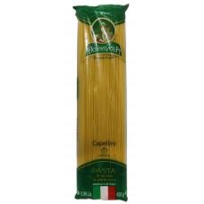 Donna Vera Capellini Pasta
