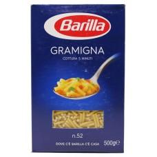 Barilla Gramigna n.52