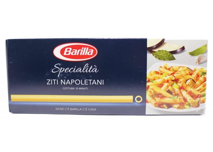 Specialita Ziti Napoletani