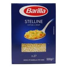 Barill Stelline n.27
