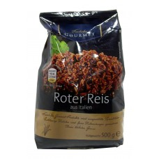 Gourmet Roter Peis aus Italien