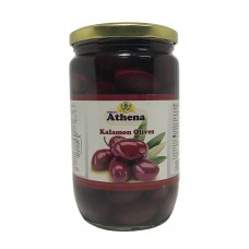 Athena Kalamon Olives
