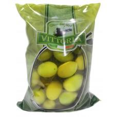 Vittoria olive 850g