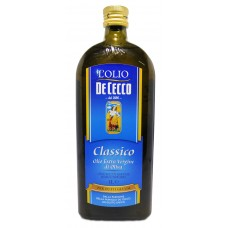De Cecco Classico