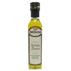 Monini Tartufo Bianco 250ml