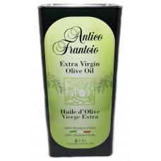 Antico Frantoio olio extravergine di oliva 5l