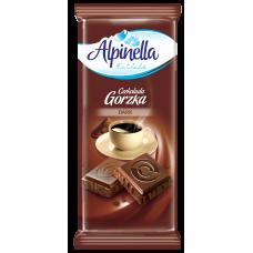 Alpinella Gorzka