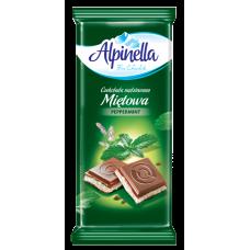 Alpinella Mietowa