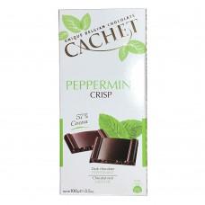 CACHET Peppermin Crisp 57%
