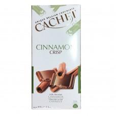 CACHET Ciramon Crisp