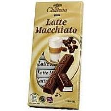 Chateu Latte Macchioato