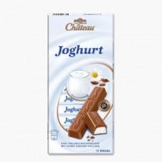 Chateu Joghurt