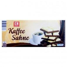 Classic Caffee Sahne