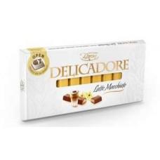 Delicadore Latte Macchiato