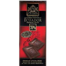 J.D.Gross Ecuador 70%