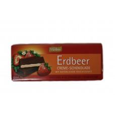 Bohme Erdbeer