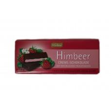 Bohme Himbeer