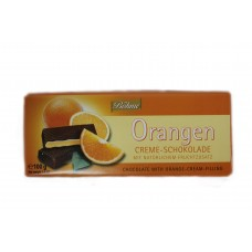 Bohme Orangen