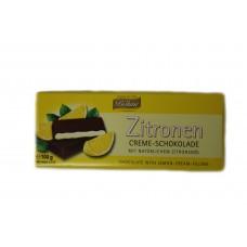 Bohme Zitronen