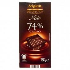Noir 74% Cacao