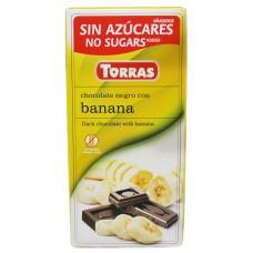 Torras Banana